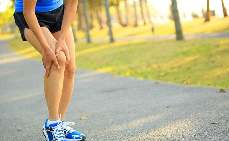 knee-pain-exercise-at-home-and-eat-inflammation-fighting-foods