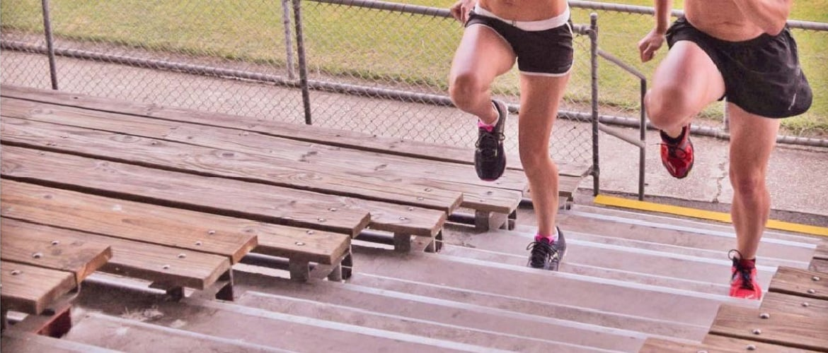 effective-stair-workouts-that-you-can-do-anywhere-to-maximize-fat-burn