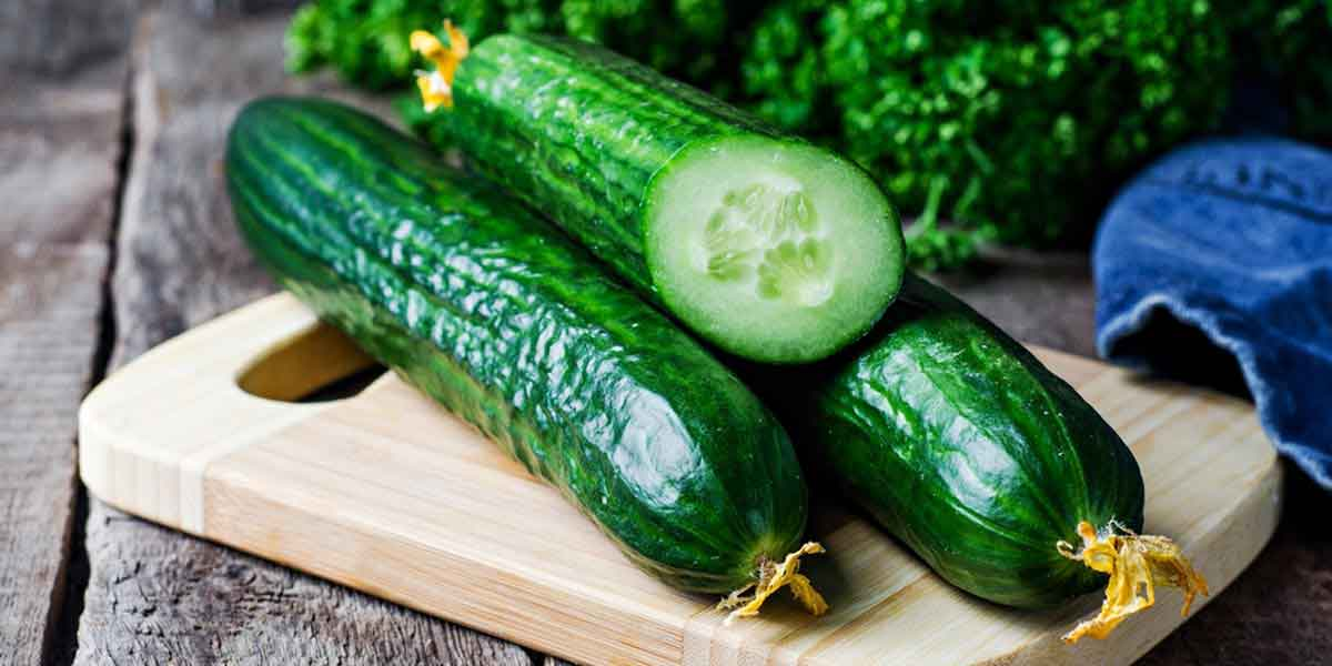 Best-Benefits-Of-Cucumber