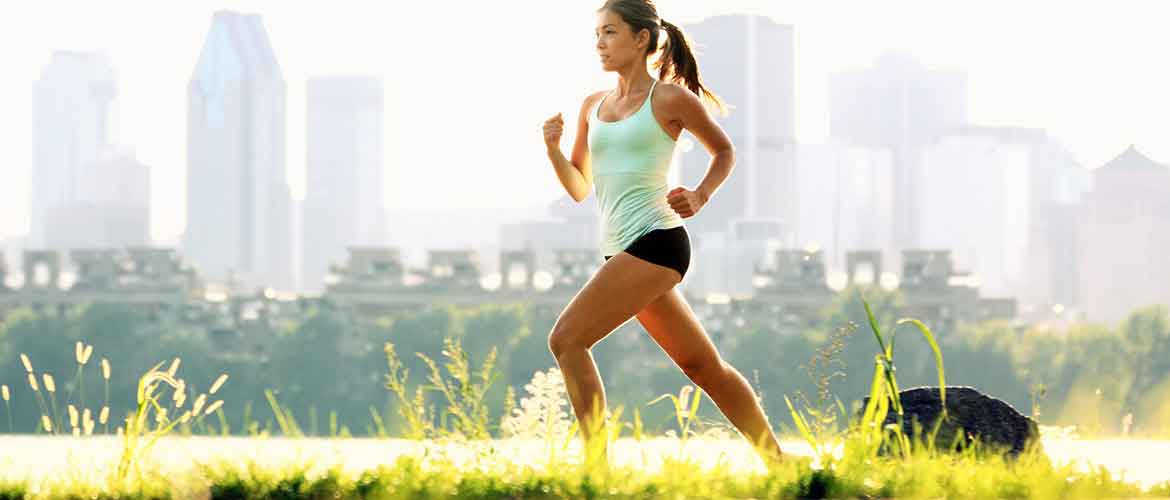 most-effective-aerobic-cardio-exercise-for-fitness