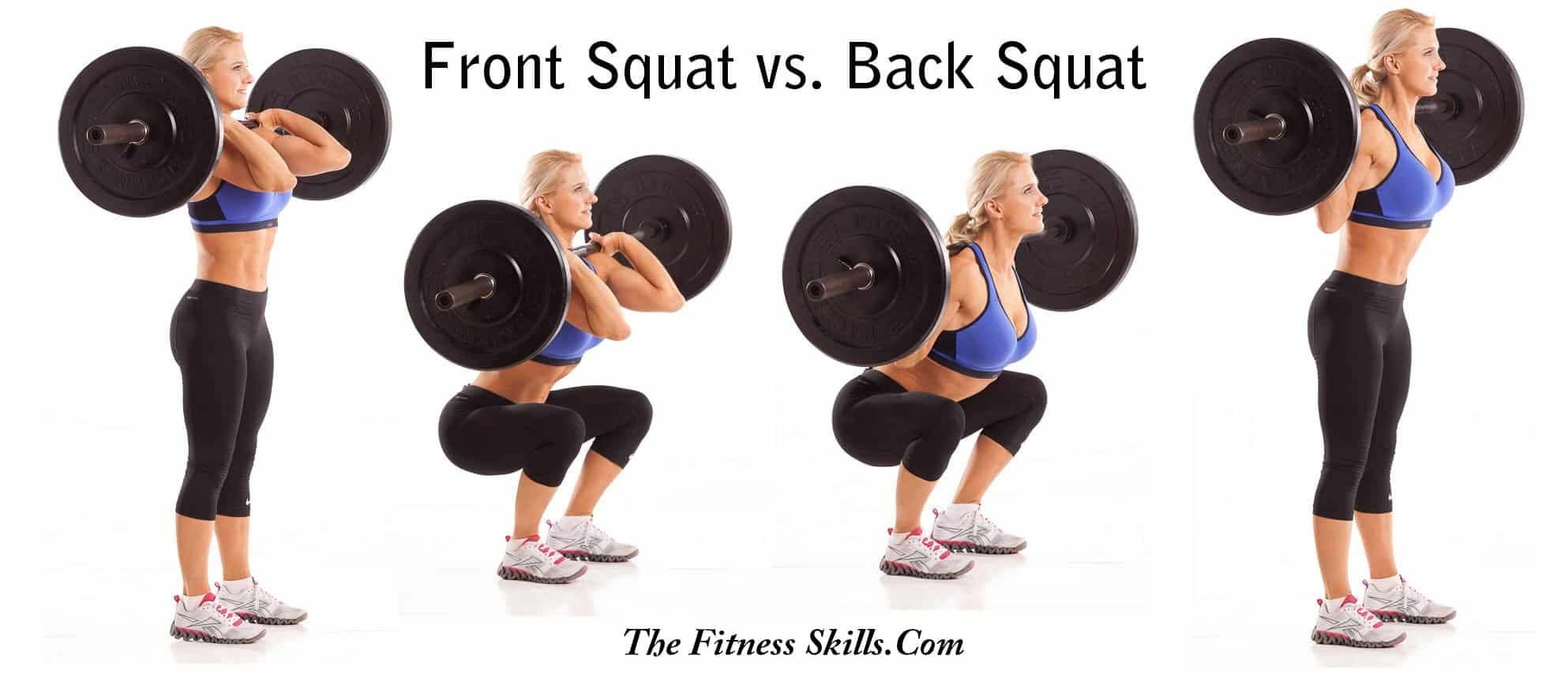 Best Thigh Exercise for your butt inner thigh outer thigh