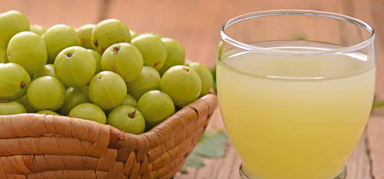12-amazing-health-benefits-of-amla-and-skin-care