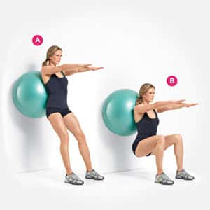thigh-exercise