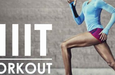 Can HIIT Workout important for weight loss and full body exercise