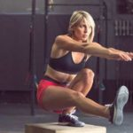 13 Best Thigh Exercise for your Dream – Fat Burning outer Thigh Workout