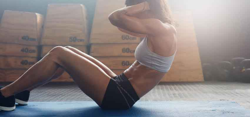 exercises-for-the-belly-lose-volume-and-gain-toning
