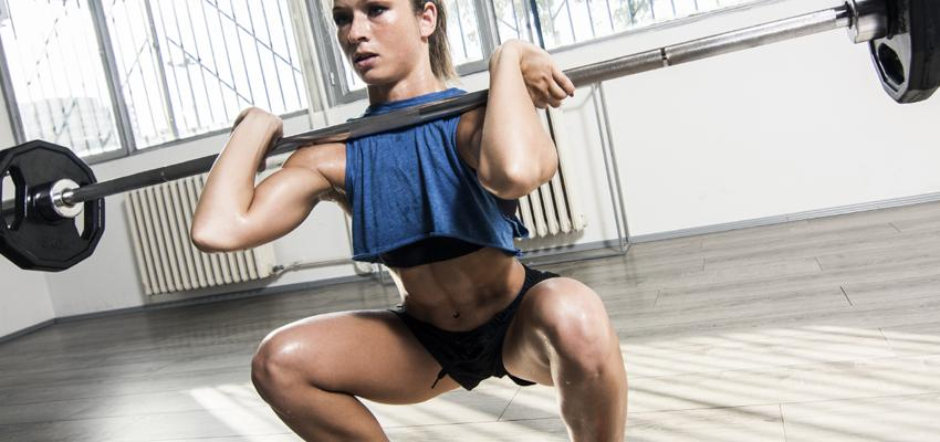 squatting-exercise-6-different-types-of-squats-to-do-anywhere