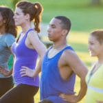 5 REASONS TO EXERCISE IN THE MORNING AND TIPS TO IMPROVE WORKOUT