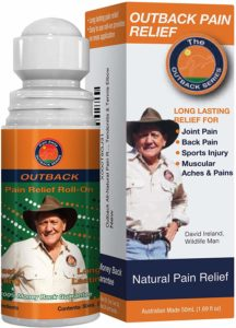 outback-joint-care-supplement 2021