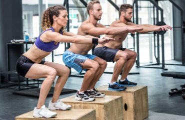 10 Fundamental Tips for Improving Physical Fitness