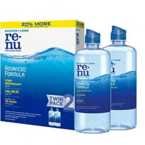 renu lens solution review buyer guide   contact lens solutions