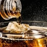 Diet Soda on the Ketogenic Diet: Can You Drink?