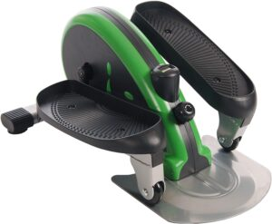 Stamina In-Motion Elliptical Trainer 2021   Exercise Steppers machines of 2021